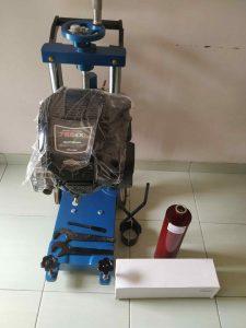 Jual Core Drill Di Surabaya