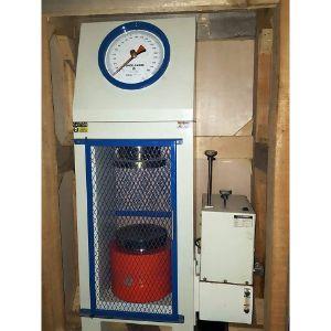 Jual Compression Machine Di Denpasar