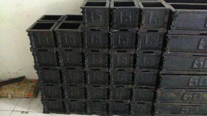 jual cetakan kubus beton di banda aceh medan palembang pekanbaru jambi bandar lampung jakarta depok tangerang bekasi semarang surabaya makassar balikpapan samarinda banjarmasin jayapura