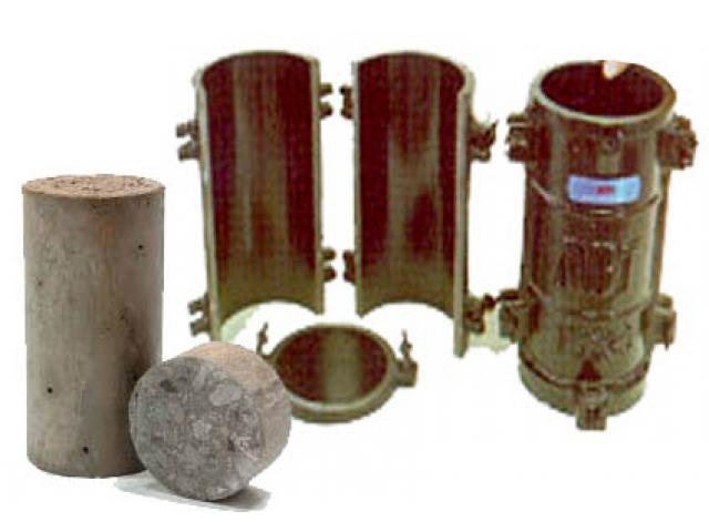 jual alat cetakan silinder beton