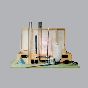 jual alat sand equivalent test