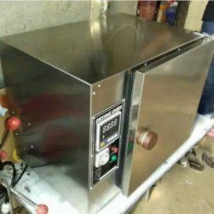 harga drying oven